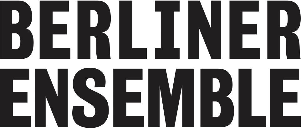 Berliner Ensemble